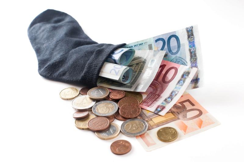 7 Ranking chwilówek Pożyczki pozabankowe Okres kredytowania Co to RRSO