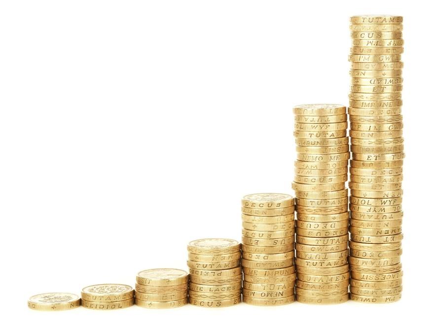 Najkorzystniejszy-kredyt-hipoteczny-2018 koszt kredytu hipotecznego