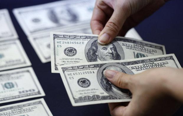 kredyt-na-poczcie-opinie Pożyczka na Poczcie kredyt na oświadczenie
