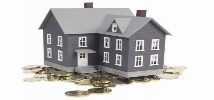 Kredyt na budowę domu 2018