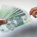 Pozyczka-dla-bezrobotnego-150x150 szybka pożyczka Chwilówki dla bezrobotnych