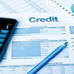 Ranking-pozyczek-2018-150x150 Ranking pożyczek Pożyczki online najkorzystniejsza pożyczka