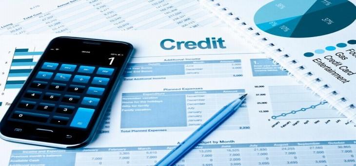 Ranking-pozyczek-2018 Ranking pożyczek Pożyczki online najkorzystniejsza pożyczka