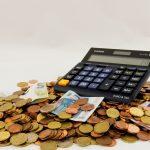aktuariusz-150x150 Ubezpieczenie Plany ubezpieczeniowe Aktuariusz