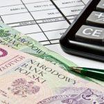 kalkulator-kredytu-gotowkowego-2018-150x150 Koszt kredytu gotówkowego kalkulator kredytu gotówkowego