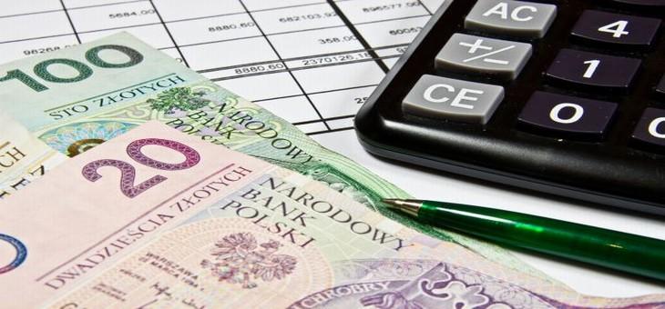 kalkulator-kredytu-gotowkowego-2018 Koszt kredytu gotówkowego kalkulator kredytu gotówkowego