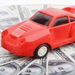 kredyt samochodowy bez BIK