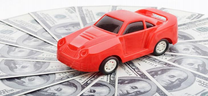 kredyt-na-samochod-bez-bik porównanie kredytów samochodowych kredyt samochodowy