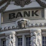bank-2907728_1280-150x150 zdolność kredytowa Historia w BIK