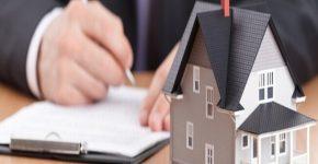 Dokumenty-do-kredytu-hipotecznego-290x150 warunki kredytu hipotecznego Dokumenty do kredytu hipotecznego