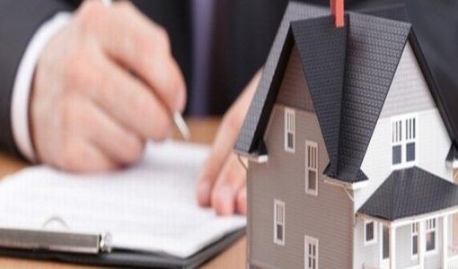 Dokumenty-do-kredytu-hipotecznego-510x300 warunki kredytu hipotecznego Dokumenty do kredytu hipotecznego