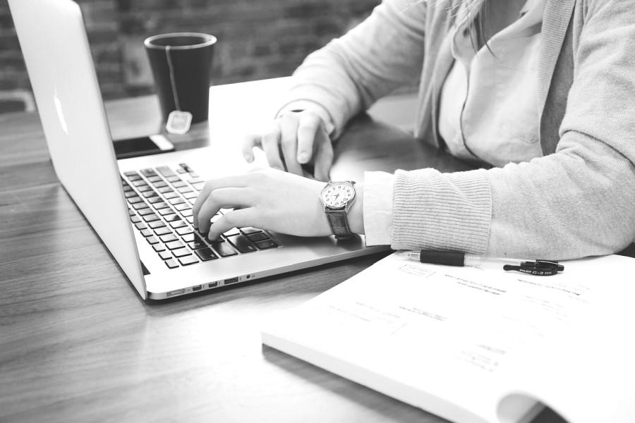 chwilowki-nowe Firmy pożyczkowe Dobra chwilówka Chwilówki dla bezrobotnych