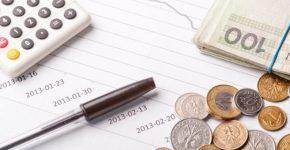 Sprawdź, jaką kwotę kredytu możesz dostać