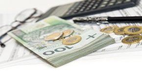 konsolidacja-pozyczek-odsetki-290x150 kredyt konsolidacyjny konsolidacja pożyczek Czym jest konsolidacja