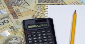 koszt-kredytu-gotowkowego-290x150 Koszt kredytu gotówkowego