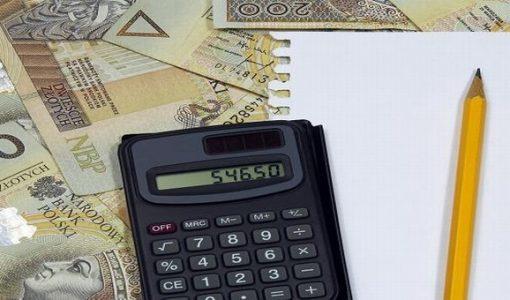 koszt-kredytu-gotowkowego-510x300 Koszt kredytu gotówkowego