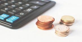 koszty-zakupu-nieruchomosci-290x150 koszt kredytu hipotecznego