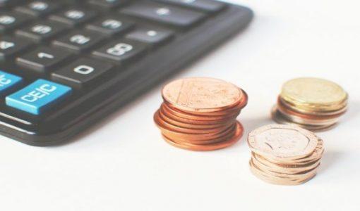 koszty-zakupu-nieruchomosci-510x300 koszt kredytu hipotecznego