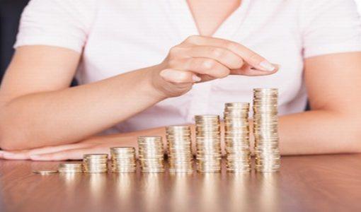 kredyt-gotowkowy-czas-splaty-510x300 kredyt gotówkowy