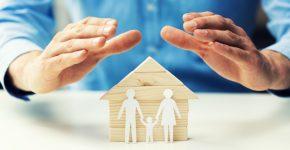 kredyt-hipoteczny-wklad-wlasny-290x150 zdolność kredytowa wkład własny warunki kredytu hipotecznego
