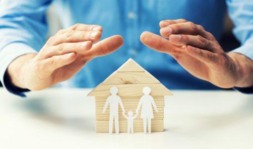 kredyt-hipoteczny-wklad-wlasny-510x300 zdolność kredytowa wkład własny warunki kredytu hipotecznego