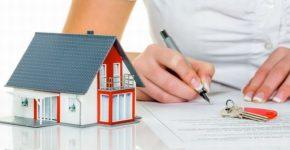 kredyty-hipoteczne-koszty-oblicz-290x150 warunki kredytu hipotecznego koszt kredytu hipotecznego