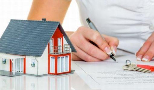 kredyty-hipoteczne-koszty-oblicz-510x300 warunki kredytu hipotecznego koszt kredytu hipotecznego