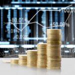 lokata-czy-fundusz-w-co-inwestowac-150x150 Oprocentowanie lokat Najkorzystniejsza lokata Fundusze inwestycyjne