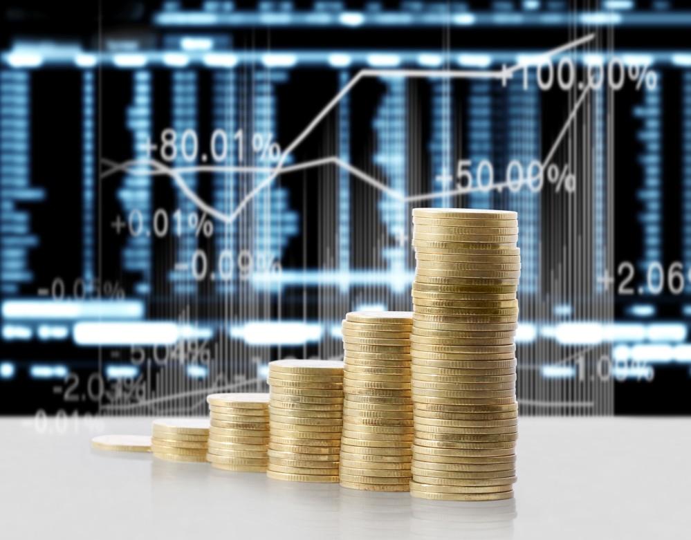 lokata-czy-fundusz-w-co-inwestowac Oprocentowanie lokat Najkorzystniejsza lokata Fundusze inwestycyjne