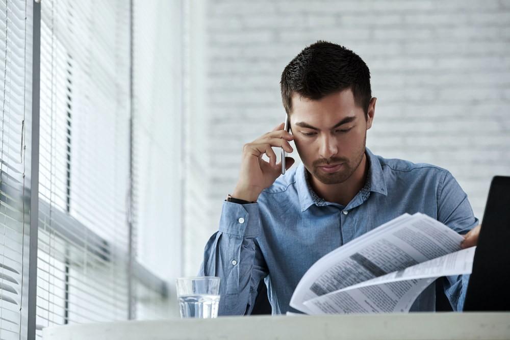 Sposób na bieżące wydatki – kredyt gotówkowy czy chwilówka?