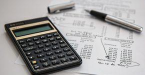 leasing-kalkulator-290x150 Raty leasingu Leasing samochodowy Kalkulator leasingowy