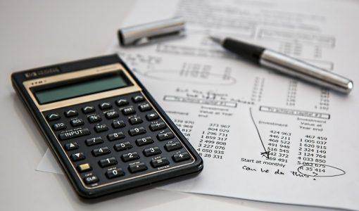 leasing-kalkulator-510x300 Raty leasingu Leasing samochodowy Kalkulator leasingowy