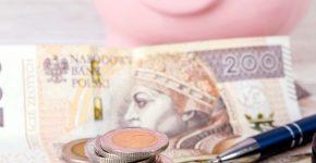 pozyczka4-290x150 koszty pożyczki Firmy pożyczkowe Chwilówka online