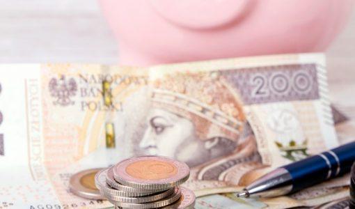 pozyczka4-510x300 koszty pożyczki Firmy pożyczkowe Chwilówka online