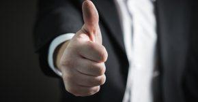 zaufanie-w-sektorze-finansowym-290x150 koszt chwilówki Firmy pozabankowe chwilówki online
