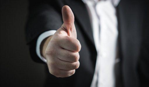 zaufanie-w-sektorze-finansowym-510x300 koszt chwilówki Firmy pozabankowe chwilówki online