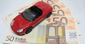 samochod-pieniadze-290x150 Ubezpieczenia OC Porównywarka ubezpieczeń