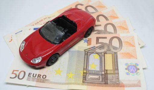 samochod-pieniadze-510x300 Ubezpieczenia OC Porównywarka ubezpieczeń