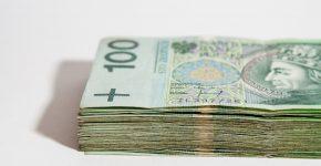 adobestock_59294350-290x150 Pożyczki online kredyt gotówkowy Co to RRSO chwilówki