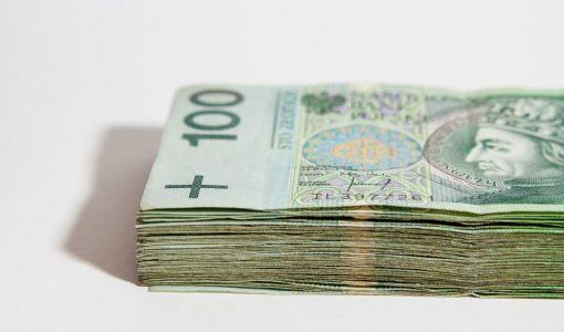adobestock_59294350-510x300 Pożyczki online kredyt gotówkowy Co to RRSO chwilówki