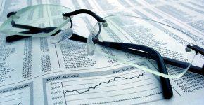 w-co-inwestowac-za-granica-290x150 W co inwestować Jak inwestować Inwestycje w firmie Inwestorzy