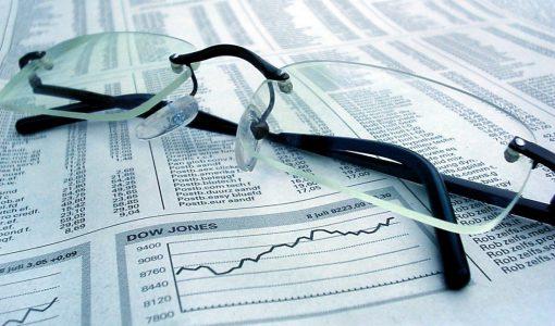 w-co-inwestowac-za-granica-510x300 W co inwestować Jak inwestować Inwestycje w firmie Inwestorzy