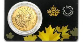zloto-srebro-290x150 W co inwestować Inwestycja w srebro Inwestowanie złoto Inwestorzy