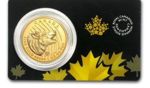 zloto-srebro-510x300 W co inwestować Inwestycja w srebro Inwestowanie złoto Inwestorzy