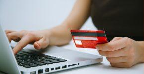 bik-pozyczka-290x150 pożyczka bez bik Jak sprawdzić BIK Dostęp do BIK Czym jest BIK
