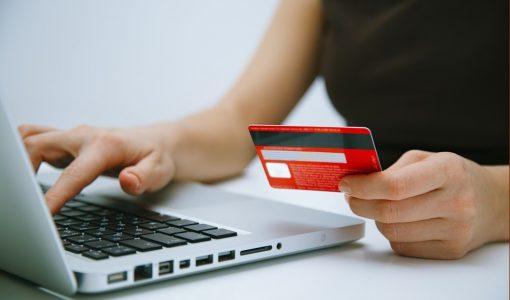 bik-pozyczka-510x300 pożyczka bez bik Jak sprawdzić BIK Dostęp do BIK Czym jest BIK