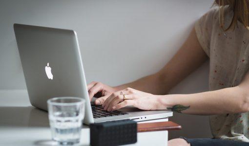 kredyt_gotowkowy_zalatwisz_przez_internet-510x300 Pożyczki online Kredyty gotówkowe przez Internet