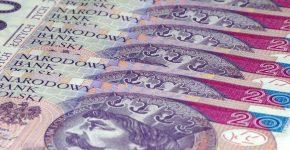 kredyt_gotowkowy_to_przemyslana_decyzja_na_lata-290x150 Oferta kredytów gotówkowych najtańszy kredyt gotówkowy