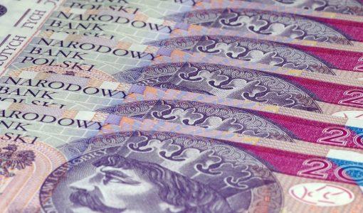 kredyt_gotowkowy_to_przemyslana_decyzja_na_lata-510x300 Oferta kredytów gotówkowych najtańszy kredyt gotówkowy