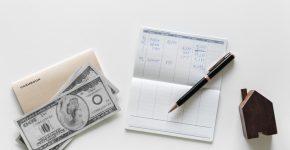 kredyty-hipoteczne-290x150 oprocentowanie kredytów kredyty hipoteczne koszt kredytu hipotecznego